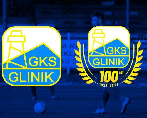 INFORMACJA PREZESA GKS GLINIK GORLICE