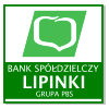 BSLipinki2mini