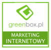 Greenbox2mini